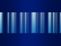 Blue abstract background. Soft Blue Gradient Abstract Background Royalty Free Stock Images