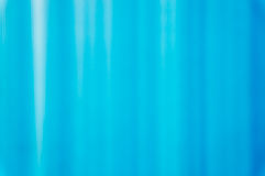 Blue abstract backgrounds Royalty Free Stock Photo
