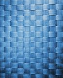 Blue abstract backround Stock Photo