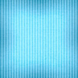 Blue abstract canvas background Royalty Free Stock Photography