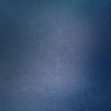 Blue abstract cracked background Royalty Free Stock Photos