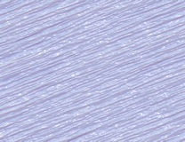 Blue abstract liquid plastic texture. painted backgrounds Royalty Free Stock Photos