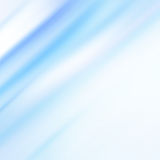 Abstract motion background. Blue abstract motion background Stock Image