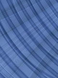 Blue Abstract Pattern Background Royalty Free Stock Photo