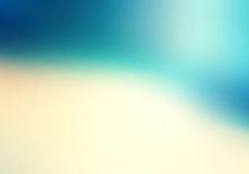 Blue abstract texture background. Stock Photo