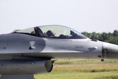 FA-18 Stock Photo