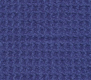 Antistatic Fabric Texture Royalty Free Stock Photo