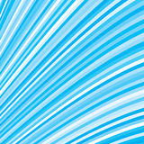 Blue Background. Blue Abstract Background or Wallpaper Vector Illustration
