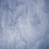 Blue background. Texture painted wood in  blue tone Royalty Free Stock Image