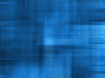 Blue Background. A deep blue background suitable for many uses stock illustration