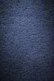Blue Background. Blue, bumpy and crackled background Royalty Free Stock Photography