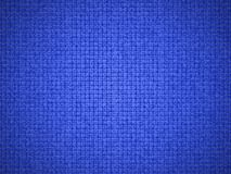 Blue background royalty free illustration