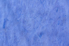Blue background royalty free stock photography