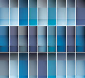 Blue background Stock Photos
