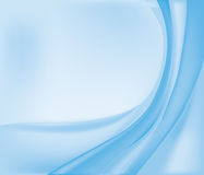 Blue background_3 Royalty Free Stock Image