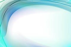 Free Blue Background Stock Image - 56246611
