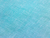 Blue Background. An blue color background with textures Stock Photo