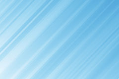 Blue background. Composition. Vector illustration Royalty Free Stock Images