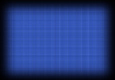 blue background Royalty Free Stock Photos
