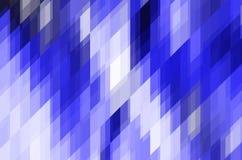 Blue   background Royalty Free Stock Image