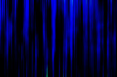 Blue  background. Abstract blue  color background with motion blur Royalty Free Stock Images