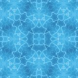 Abstract background with concentric pattern Stock Photos