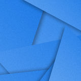 Blue background abstract design. Texture. High resolution wallpaper Royalty Free Stock Photography