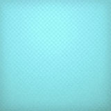 Blue background abstract design Royalty Free Stock Image