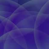Blue Background. Abstract Blue Light Background. Abstract Blue Pattern Royalty Free Stock Photos