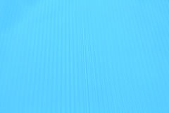 Blue background. Abstract blue background.Striped shirt Royalty Free Stock Photography