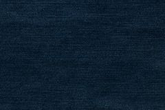 Blue background, denim jeans background. Jeans texture, fabric. Stock Photos