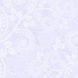 Blue background Royalty Free Stock Photos