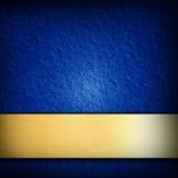Blue background Royalty Free Stock Photo