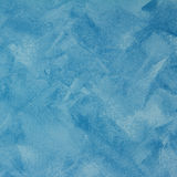 Blue background grunge square format Stock Photo