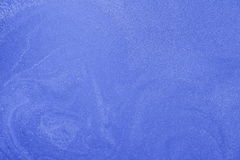 Blue background -  stock photo Royalty Free Stock Photos