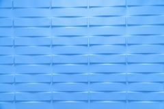 Blue background texture pattern and abstract wallpaper stock images