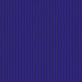 Blue  background. Vector pattern for knitting on  blue  background Royalty Free Stock Images