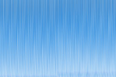 Abstract background blue wave bend with white edges Royalty Free Stock Photos