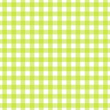Blue backgrounds of plaid pattern, illustration Stock Photo