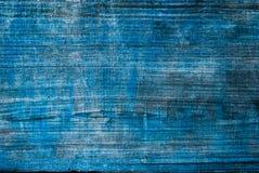 Blue Barn Wood 3851. Blue barn wood textured background stock photos