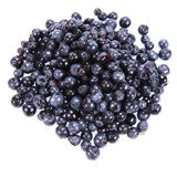 Blue Berry Stock Photos