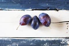 Blue berry photo Stock Photo