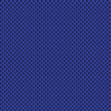 Blue and Black background. Blue and Black Checkered Background Stock Photo