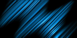 Blue and black color abstract vector shaded background wallpaper. vector illustration. royalty free illustration