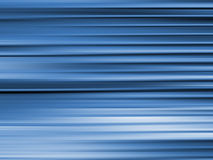 Blue Blind. Abstract Blue Background royalty free illustration