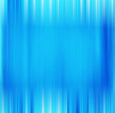 Grunge abstract background. Blue blure grunge abstract background Royalty Free Stock Images