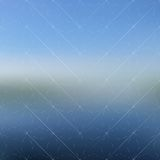Blue blurred background and communication Royalty Free Stock Photos
