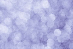 Blue Blurred Background Wallpaper - Stock Photos Stock Images