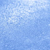 Blue Blurred Background Wallpaper - Stock Photos Royalty Free Stock Images