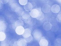 Blue Blurred Background Wallpaper - Stock Photos Stock Photo